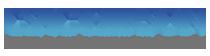 Mini Logo CSAC
